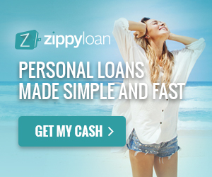 Zippy Loan